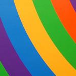 Настройка кампании на Поиске в Яндекс.Директ: подробное руководство