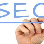 SEO продвижение сайта самостоятельно — пошаговая инструкция