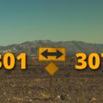 301 или 307 редирект: какой выбрать?