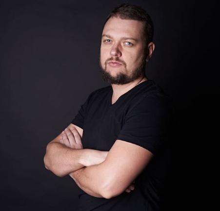 SEO-специалист Кирилл Яндовский