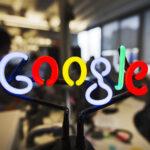 Продвижение в Google по Европе и США. Анализ входящих ссылок